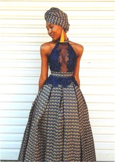 south african traditional dresses for black women -fashion ⋆ African Fashion Ankara, Latest African Fashion Dresses, African Print Fashion, Africa Fashion, African Prints, African Print Dress Designs, South African Fashion, African Prom Dresses, African Dresses For Women