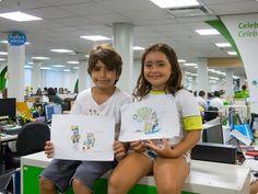 Correios e Rio 2016 convidam população a desenhar selos comemorativos - http://www.publicidadecampinas.com/correios-e-rio-2016-convidam-populacao-a-desenhar-selos-comemorativos/