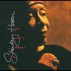 Come Dance With Me - Shirley Horn