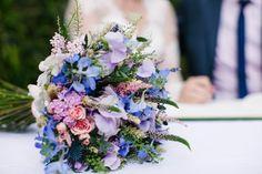 Henden Wedding Photography (Http://www.hendenweddings.co.uk) Sheffield Botanical Gardens
