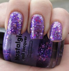 http://nostalgicnaillacquer.bigcartel.com/product/rayanne