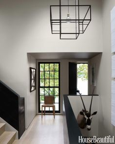 Staircases On Pinterest House Beautiful Stairs And