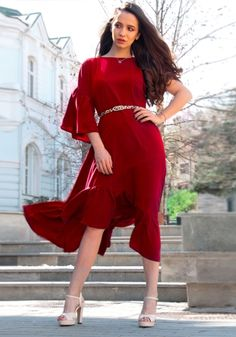 Lady, Fashion Dresses, Formal, Style, Fashion Show Dresses, Preppy, Swag, Trendy Dresses, Stylish Dresses