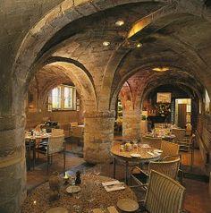 L'Auberge - Maastricht - UitEtenWeb