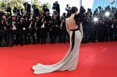 Cannes 2014: The closing ceremony