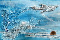 water world von Midos -Art auf DaWanda.com