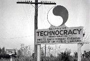 BUCCELLATI,Giorgio - Speakers Archive - Crossroads Cultural Center