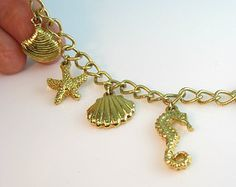 Items I Love by Rio on Etsy