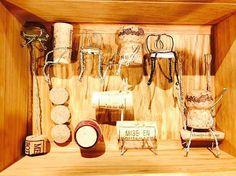 7/いろいろ ここに載せたものを一旦整理!!  #コルク #コルクアート #デザイン #ワイン  #corkart #cork #art #design #wine