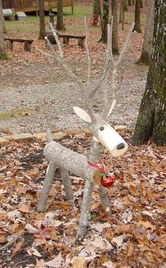 Stunning 50 Amazing Outdoor Christmas Decoration Ideas https://insidecorate.com/50-amazing-outdoor-christmas-decoration-ideas/