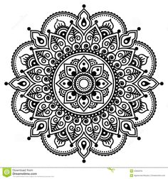 mehndi-indian-henna-tattoo-pattern-background-actor-ornament-orient-traditional-style-53952019.jpg (1300×1390)
