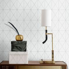 Welcome to Sandberg Wallpaper. We are a Swedish design company specialising in designer wallpaper and home accessories. Visit our site to browse the full collection of Sandberg wallpapers and find your nearest stockist. Hall Wallpaper, Interior Wallpaper, More Wallpaper, Geometric Wallpaper, Black Wallpaper, Wallpaper Stencil, Scandinavian Wallpaper, Scandinavian Interior, Scandi Wallpaper