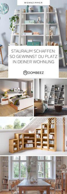 Janas Roomstory » Designklassiker in Loft-Atmosphäre in 2018 - wohnzimmer modern eingerichtet