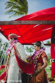 Ceremony http://www.maharaniweddings.com/gallery/photo/36852