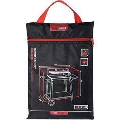 Plachta BBQ 95 x 50 x Výška 75cm Barbecue, Diaper Bag, 50th, Products, Rain, Barbacoa, Barrel Smoker, Bbq Grill, Mothers Bag