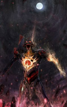 ☾それはすぐに私は行くべきである。 ∑(O_O;) ☕ upload is galaxy note3/2015.07.16 with ☯''地獄のテロリスト''☯  (о゚д゚о)♂ 》❤ Neon Genesis Evangelion
