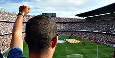 iniesta: Psg punished Barcelona