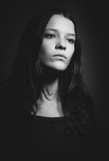 Liah O'Prey Born: December 15, 1999 in Barcelona, ...