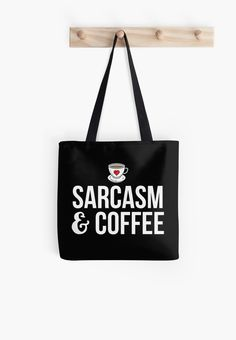 Funny tote bag Canvas Bag Sarcastic Fashion accessories Typography gift for friend Cunt bag Tote bag Original Design Tote