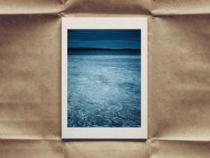 The Survive, 18 X 24 cm on A4 - Find it here: http://shop.palegrain.com/product/the-survive-small - #limitededition #print #photography #interior #interiör #sweden #gothenburg #palegrain