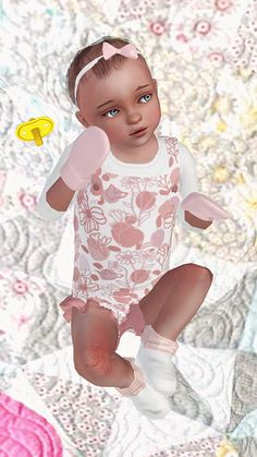asimslifee ~ tumblr ~ newborn Sims 4 Mac, Sims 1, Sims Baby, Sims 4 Toddler, The Sims 4 Bebes, Sims 4 Family, Sims Pets, Play Sims 4, The Sims 4 Packs