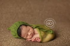 Newborn Photography Fabric Backdrop  by RosesAndRufflesProps, $45.00