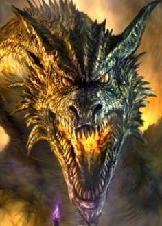 Dragonhead 龍 32
