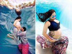 underwater-maternity-photography-mermaids-adam-opris-17