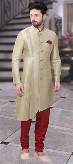 Indo Western Menswear, Indo Western Suits, Sherwani for Men Sherwani For Men Wedding, Sherwani Groom, Mens Sherwani, Wedding Dress Men, Tuxedos, Mens Indian Wear, Mens Ethnic Wear, Indian Groom Wear, Marriage Dress For Men