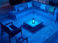 Luz Uv, Portal, E Learning, Gadgets, Couch, Table, Furniture, Home, Samsung