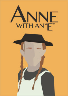 Tumblr Wallpaper, Disney Wallpaper, Poster Wall, Poster Prints, Poster Digital, Anne White, Pinturas Disney, Friends Moments, Anne Shirley