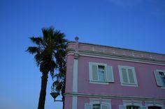 A short stay in Portugal Algarve, Weekend Getaways, Portugal, Spain, City, Travel, Lakes, Viajes, Sevilla Spain