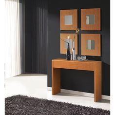 recibidor diseo moderno entrance furniture home