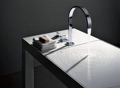 Philippe Starck Wastafel : 12 best bijzondere wastafels wonderful washstands images on