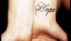 tattoos for women.These tattoos are small and very elegant. Meaningful ...
