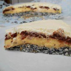Egy finom Erzsébet királyné tortája ebédre vagy vacsorára? Erzsébet királyné tortája Receptek a Mindmegette.hu Recept gyűjteményében!