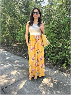 Exceptional women dresses are offered on our website. look at this and you wont be sorry you did. Stitch Fix Maxi, Stitch Fix Outfits, White Skinnies, Stitch Fix Stylist, Sweaters For Women, Women's Sweaters, Style Inspiration, Style Ideas, Fashion Outfits