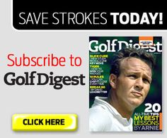 How to Make Every Putt included in Golf Digest's roundup! Golf Digest on Pinterest