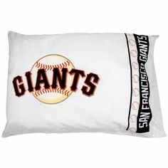 a349f2ae463 34 Best San Francisco Giants images