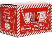 Cinnamon toothpicks - man, I forgot about these Cinnamon Toothpicks, Flavored Toothpicks, Retro Food, Vintage Food, Retro Recipes, Vintage Recipes, Great Memories, Childhood Memories, School Days