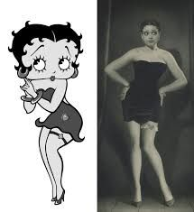 betty boop - Google Search