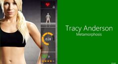 ....another way for you to get FIT at home and be ACTIVE with the whole family. Watch this... #Inanity and #P90x plus more...