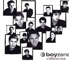 No Matter What - lyrics - Boyzone