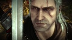 The Witcher 2 - Enhanced Edition trailer