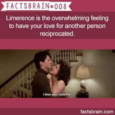 facts about, interesting facts about, movie facts, celebrity facts, funniest, funniest facts