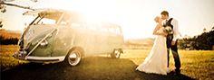 Hello May · A new kind of bridal blog