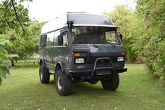 Motorcycle Camping, Camping Car, Volkswagen Bus, Vw Lt 4x4, Small Motorhomes, Vw Syncro, Adventure Campers, Vw Crafter, Off Road Camper