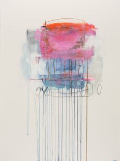 View Therese Murdza's Profile on artcloud. Find art for sale buy leading artists like Therese Murdza on artcloud.