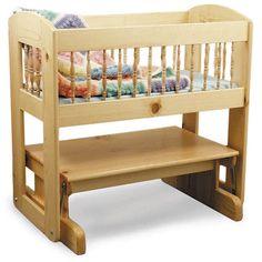 16 BABY FURNITURE PLANS FREE CRADLE PLANS, FREE CRIB