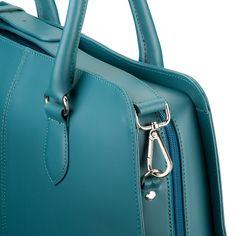sub-laptop-bag-13-14-inch-teal-green
